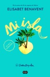 Mi isla book summary, reviews and downlod