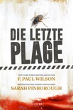 DIE LETZTE PLAGE book summary, reviews and downlod