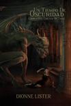Un tiempo de oscuridad book summary, reviews and downlod