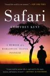Safari book summary, reviews and download
