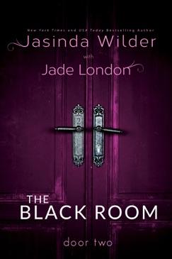 The Black Room: Door Two E-Book Download