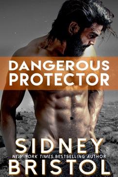 Dangerous Protector E-Book Download