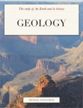 Geology book summary, reviews and download