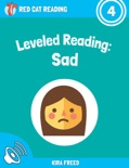 Leveled Reading: Sad book summary, reviews and download