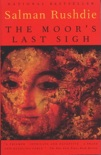 The Moor's Last Sigh book summary, reviews and downlod
