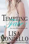 Tempting Fate 2 Boxed Set book summary, reviews and downlod