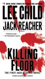Killing Floor book summary, reviews and downlod