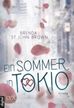 Ein Sommer in Tokio book summary, reviews and downlod