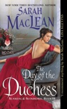 The Day of the Duchess book summary, reviews and download