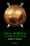 Conan the Barbarian: The Complete Collection (Book House) book summary, reviews and download
