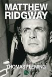 Matthew Ridgway book summary, reviews and downlod