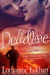 The Deadline book summary, reviews and downlod