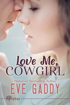 Love Me, Cowgirl E-Book Download