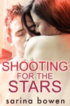 Shooting for the Stars book summary, reviews and downlod