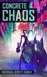 Concrete Chaos book summary, reviews and download