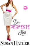 Der perfekte Kuss book summary, reviews and downlod