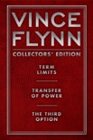 Vince Flynn Collectors' Edition #1 book summary, reviews and downlod