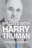 My Days with Harry Truman book summary, reviews and downlod