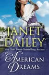 American Dreams book summary, reviews and downlod