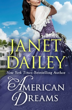 American Dreams E-Book Download