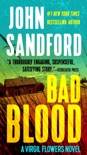 Bad Blood book summary, reviews and downlod