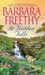 At Hidden Falls book summary, reviews and downlod