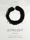 Ultralight book summary, reviews and download