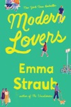 Modern Lovers book summary, reviews and download
