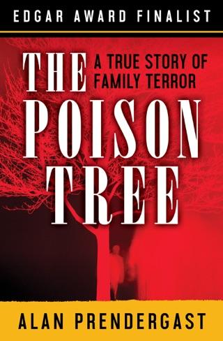 The Poison Tree E-Book Download