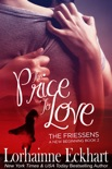 The Price to Love book summary, reviews and downlod