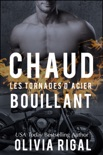Chaud Bouillant book summary, reviews and downlod