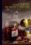 Conservas de fruta y verdura resumen del libro
