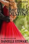 Battling Destiny book summary, reviews and downlod