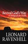 Revival God's Way book summary, reviews and download