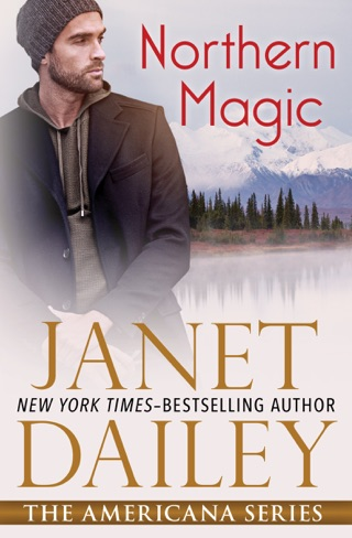 Northern Magic by Janet Dailey E-Book Download