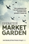 Operation Market Garden book summary, reviews and download