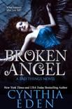 Broken Angel book summary, reviews and downlod