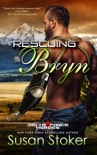 Rescuing Bryn book summary, reviews and downlod
