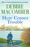 Here Comes Trouble book summary, reviews and downlod
