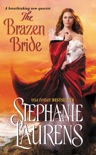 The Brazen Bride book summary, reviews and downlod