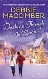 Dashing Through the Snow book summary, reviews and downlod