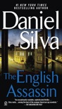 The English Assassin book summary, reviews and downlod
