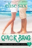Quick Bang book summary, reviews and downlod