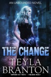 The Change book summary, reviews and download