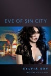 Eve of Sin City book summary, reviews and downlod