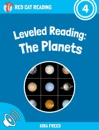 Leveled Reading: The Planets