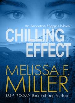 Chilling Effect E-Book Download
