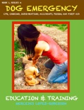 Dog Emergency book summary, reviews and download