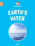Leveled Reading: Earth's Water book summary, reviews and download