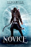 The Novice book summary, reviews and download